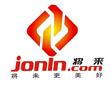 上海將來實驗設備有限公司