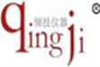 上海傾技儀器儀表科技betway手機官網