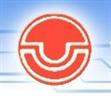 连云港亨泰电力设备有限公司