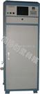 氨氮在线测定仪SZ-5B-5A