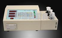 智能元素分析儀FXH-2A