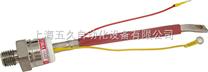 螺旋式硅整流 3CT(KP)-300A