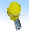 固定式氨气检测仪在线式氨气检测仪