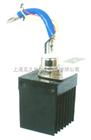 風冷式散熱器SF-1000A
