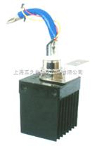 风冷式散热器SF-500A