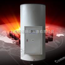 不锈钢18kw容积为455升容积式电热水器