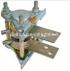 水冷式散热器 SS-1000A
