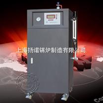 雷竞技官网手机版下载免检36KW电蒸汽锅炉(配服装业-烫台用)
