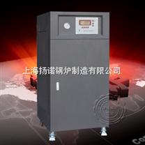 上海免检30kw电蒸汽发生器(蒸煮行业用))