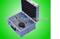 土壤水質綜合分析儀TR-5A