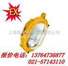 BFC8120,BFC8120内场强光防爆灯,上海厂家