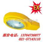 BLC8610,BLC8610-J400W防爆道路灯,上海厂家,NTC9210