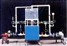 离心泵性能测定实验台