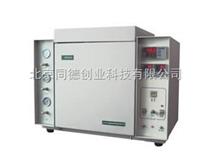 气相色谱分析仪油分析仪