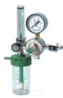 YQY-740A |氧气减压器
