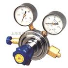YQQ-9 |氢气减压器