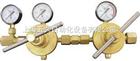 YQQ-30 |氢气减压器