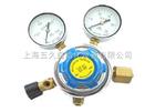 YQQ-342 |氢气减压器