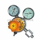 YQA-441 |氨氣減壓器