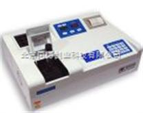 實驗室智能型總磷測定儀