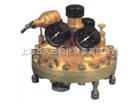 525Q44-22 |空气减压器