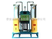 印刷行业软化水处理雷竞技官网app