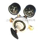 525Q44-84 |空气减压器