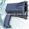 LP-40A高強度紫外線燈,探傷燈