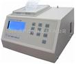 空氣粒子計數器/CJ-HLC300A塵埃粒子計數器