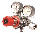 二氧化碳减压器| YQTS-711