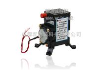 无刷电机真空泵,调速真空泵-FML201.5