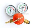 丙烷減壓器| YQW-213