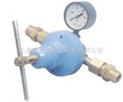 蒸气减压器| YQZ-13