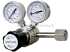 全不锈钢减压器| YQN-481
