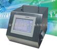 蘇淨集團Y09-5100型激光塵埃粒子計數器