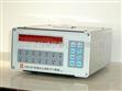 蘇淨集團Y09-301(LED)激光塵埃粒子計數器