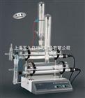 自动纯水蒸馏器|SZ-93