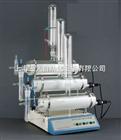自动纯水蒸馏器|SZ-97A