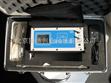 便攜式泵吸式二硫化碳檢測儀