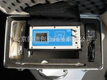 便携式泵吸式二硫化碳检测仪