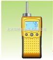 泵吸式二硫化碳檢測儀QT-CS2