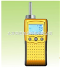 泵吸式二硫化碳检测仪QT-CS2