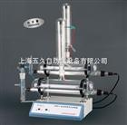 自动纯水蒸馏器|SZ-93-1