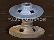 石家庄钢材除锈剂,邯郸钢材除锈剂,秦皇岛钢材除锈剂