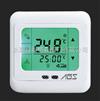 YK608觸摸屏液晶溫控器,中央空調溫度控制器