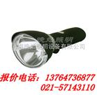 GAD208,GAD208,GAD208,GAD208,GAD208,上海厂家