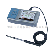 热式风速仪/Kanomax KA23热线风速仪