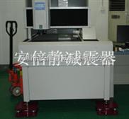 三座标测量仪隔振器