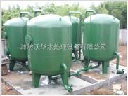 專業活性炭過濾器廠家