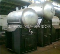 烟气余热锅炉